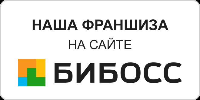 Франшиза Мегавольт на БИБОСС