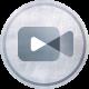 Участник конкурса Лучшее видео о франшизе 2020