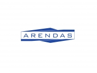 Арендас