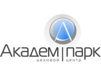 """ООО """"АкадемПарк"""""""