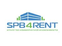 SPB4RENT - Аренда без комиссии!