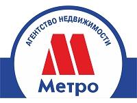 «Метро»