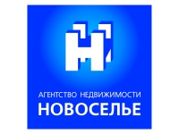 """""""Новоселье"""""""