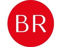 Bright Rich | CORFAC International