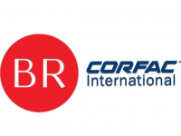 Bright Rich | CORFAC International
