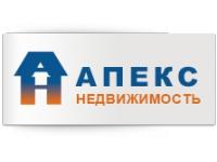 """""""Апекс Недвижимость"""""""