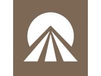 ИТКОЛ-сервеинг - коммерческая недвижимость