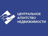 ООО Недвижимость Рязани