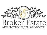"""Broker Estate"""