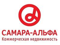 «Самара Альфа»