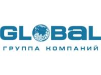 Группа компаний Global