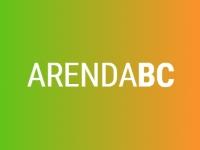 ArendaBC