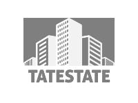 Tatestate. Коммерческая недвижимость