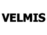 VELMIS