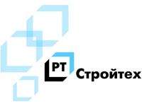 АО «РТ-Стройтех»