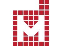 Консалтинговое агентство М2