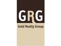Группа компаний «Gold Realty Group»