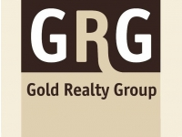 Группа компаний «Gold Realty Group»