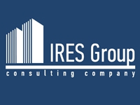 IRES Group Consulting Company
