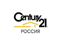 CENTURY 21 Россия