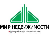 ООО МИР недвижимости