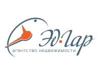 Агентство Недвижимости ЭД-ГАР Ярославль