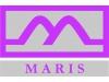Управляющая Компания Maris