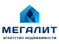 """""""МЕГАЛИТ"""""""