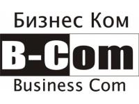 Бизнес-Ком ООО