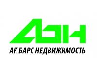 ООО АК БАРС Недвижимость