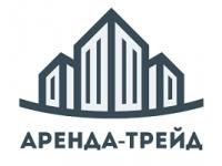 ООО Аренда-Трейд