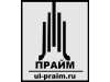 Компания ПРАЙМ