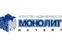 Закрытое акционерное общество Монолит Истейт