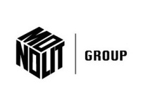 Monolit Group