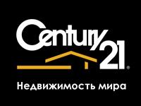 Century 21 Недвижимость мира