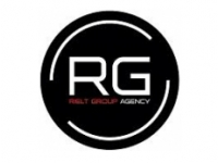 Rielt Group
