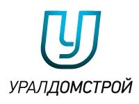 ООО ПСК «УралДомСтрой»