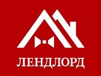 ЛЕНДЛОРД