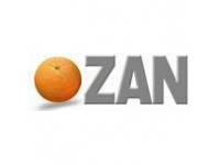 ZAN - Zагородное Aгентство Nедвижимости