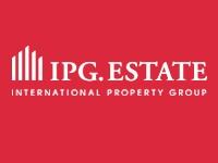 IPG.Estate