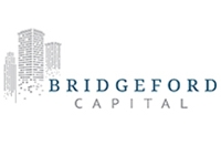 Bridgeford Capital