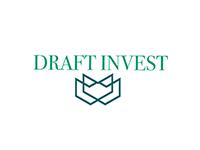 Draft Invest