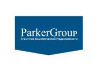 ParkerGroup®