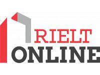 Риелт Онлайн