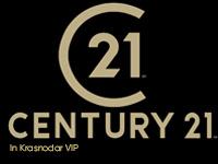 Century21 InKrasnodar VIP