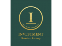 IRG (Investment  Russian Group)
