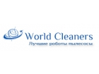 World Cleaners
