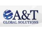 A&T Global Solutions
