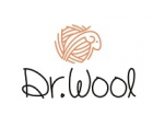Dr.Wool