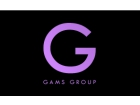 GAMS Group